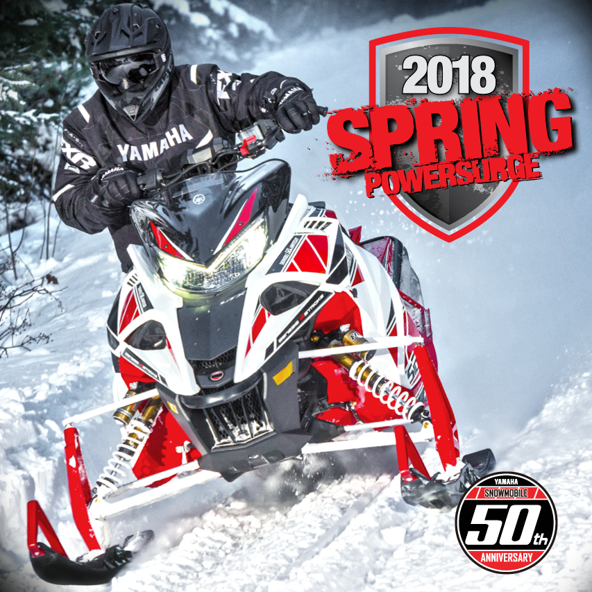 About Us Welcome to River amp Sea Marine Supply Inc in Soldotna Alaska We offer snowmobiles ATVs side x sides boats and 4stroke motors from Yamaha SkiDoo